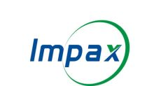 Impax Reports Fourth Quarter and Full Year 2017 Results