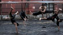 Get Ready to Kick It With 'The Raid 2' Trailer Premiere on Tuesday
