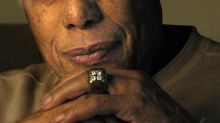 Bill Nunn, key scout for Steelers, heads to Hall of Fame
