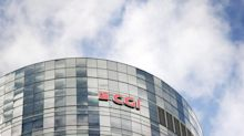 Business and tech consulting firm CGI reports $314.8M first-quarter profit