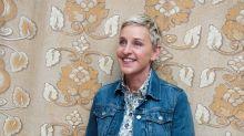 Ellen DeGeneres Buys $27 Million Balinese-Style Montecito Mansion