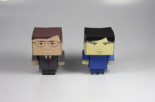 Get your Mac and PC Cubee cutouts here