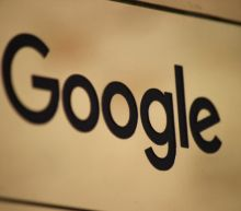 Google And Deutsche Bank Announce Strategic Partnership