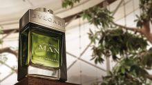 Review: Bvlgari's Man Wood Essence fragrance