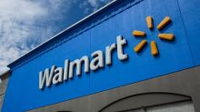 Walmart Just Announced It Will Have THREE Black Fridays This Year