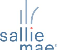 Sallie Mae Awards $100,000 to Help High School and College Graduates Fund Their Futures