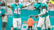 Miami Dolphins players increasingly concerned about this. And more Tua Tagovailoa talk