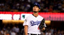 Does Yu Darvish to Cubs widen gap between MLB's elite and middle class?