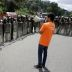 Venezuela, opposition announce dialogue as protests brew