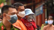 Vietnam: un premier mort lié au coronavirus
