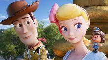 Es hora de decir adiós: Toy Story 4 cierra una saga perfecta