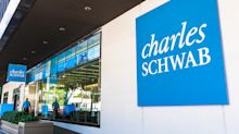 Charles Schwab: I'm not worried about job losses from technology