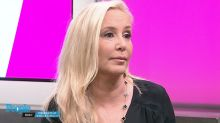 RHOC's Shannon Beador Launches a Low-Cal Meal Delivery Service Inspired By Her New Life as a Single Mom