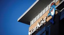 StarKist admits fixing tuna prices, faces $100 million fine