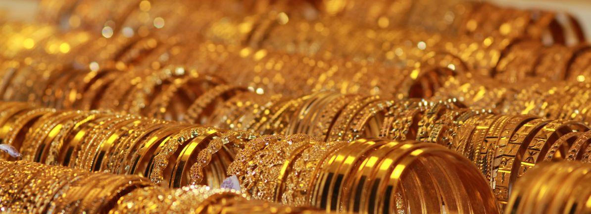 Volatility 101: Should Premier Gold Mines (TSE:PG) Shares Have Dropped 43%?