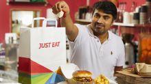 Prosus hopes more cash will help deliver on £5.1bn Just Eat bid