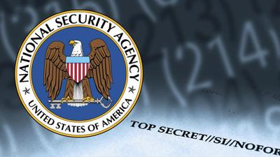 Obama Set to Announce NSA Changes