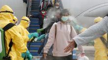 Cómo ha eliminado China el coronavirus. ¿Estamos dispuestos a hacer lo mismo?