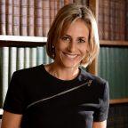 Telegraph readers on the Newsnight Emily Maitlis row - 'an Orwellian atrocity'