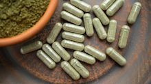 Ohio Pushes Kratom Ban With Disputed Claims About Deaths, Use Trends