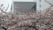 Toshiba buying back 10 percent stake in Westinghouse unit for $522 million