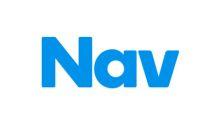 Nav Adds Discover it® Business Card to Online Financing Platform