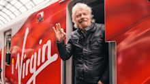 Virgin Trains Criticised For Refusing To Serve Customers Hot Drinks Without A Paper Bag