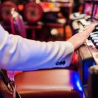 A Look At The Intrinsic Value Of Monarch Casino & Resort, Inc. (NASDAQ:MCRI)