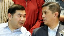 Rafizi: I accept defeat, but would Azmin have done the same if he had lost?