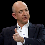 The 3 best ways to trade Amazon's retail dominance (AMZN)