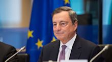 Incendio nella casa di Mario Draghi: intervengono i Vigili del fuoco