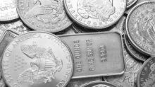 Silver Price Daily Forecast – Silver Heads Towards The Next Resistance Level