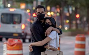 Coronavirus: Money questions to ask your partner in a crisis