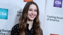 Taissa Farmiga to Play Titular Role in Horror Movie 'The Nun'