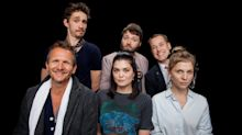"""The Cast Of """"Genius: Picasso"""" Speak On The National Geographic Series"""
