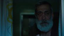 """Insyriated"", una clip dal film in esclusiva"