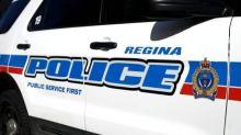 Regina Police issue 13 tickets for public health order violations