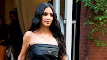 Kim Kardashian apologises for 'insensitive' weight loss comments