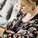 Comcast Unveils 'Flex,' a Streaming Service for Internet Customers