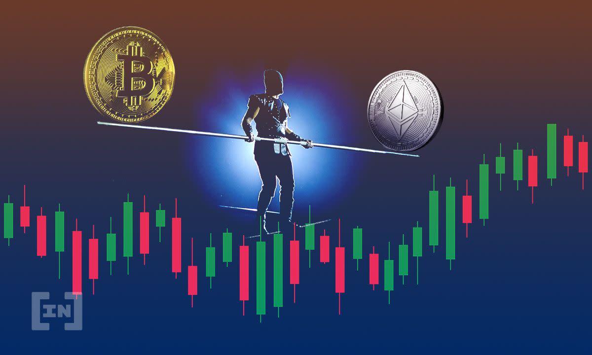 bitcoin wie geht es weiter