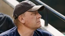 Curt Schilling should be in the Baseball Hall of Fame. His politics don't change that