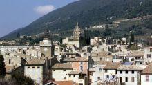 """Drôme : les réservations ont baissé de """"10 à 15%""""dans les campings et les hôtels en juillet"""