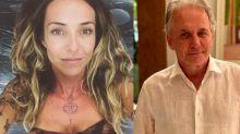 """Bárbara Koboldt critica Otávio Mesquita: """"Só gosta de gente rica"""""""