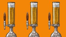 7 best beer dispensers: Bring the pub to you during lockdown