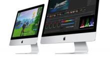 善用 iPad 傳 macOS 10.15 將容許 iPad 作為第二顯示器