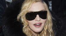 """El padre de las hijas adoptivas de Madonna: """"Creí que sólo las acogía, no que se las llevaba"""""""