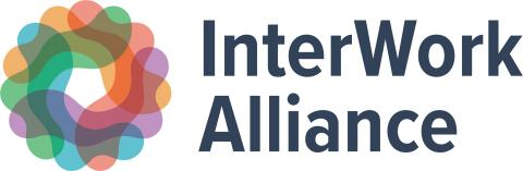 The InterWork Alliance Sustainability Initiative to Develop Trusted Solution for Standardizing Token-based Carbon Emission Accounting, Credits, and Offsetting