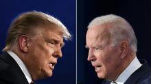 Elecciones de EEUU | Las dos visiones disímiles sobre la mayor economía del mundo