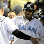 Marlins' Marcell Ozuna declined chance to join Jose Fernandez on boat