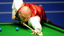 Bingham six-month snooker ban for betting